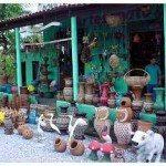 loja de artesanato 055