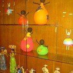 loja_artesanato