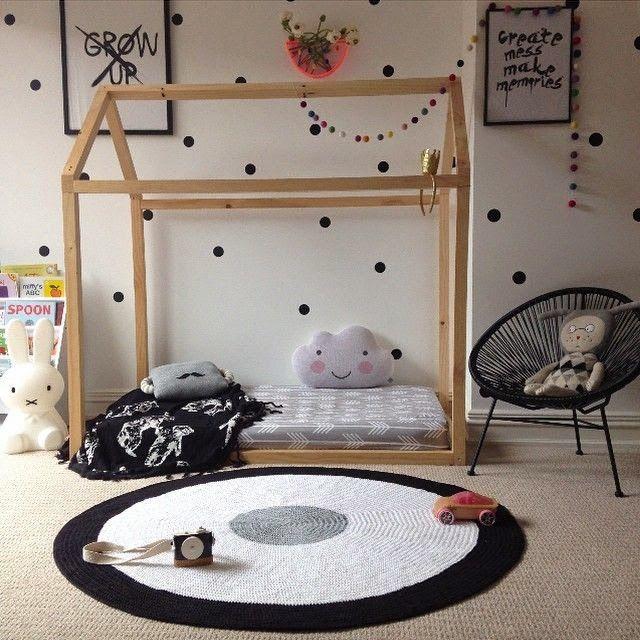 tapetes de barbante 70 modelos e passo a passo. Black Bedroom Furniture Sets. Home Design Ideas