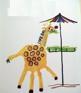 arte com as maos2