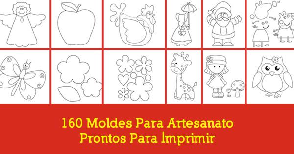 banner-moldes5