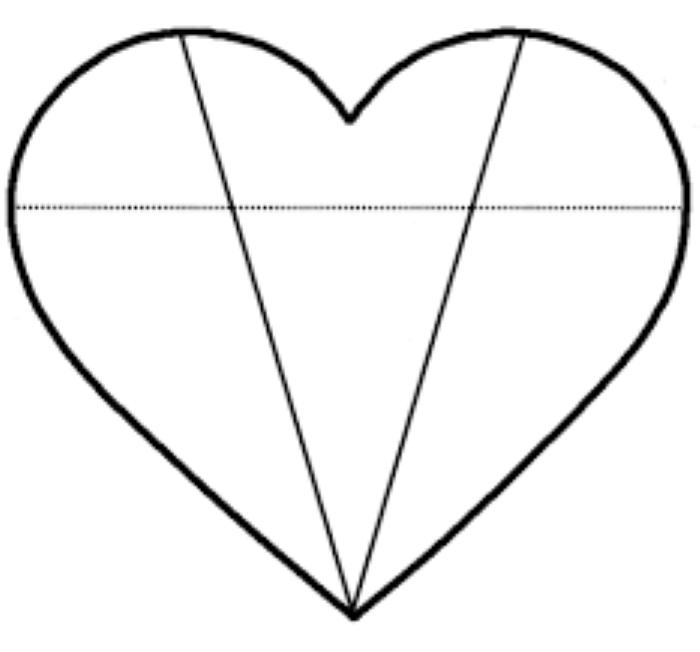 moldes-de-coracao-para-imprimir