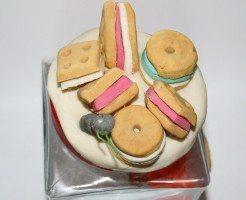 biscuit-2-246x200