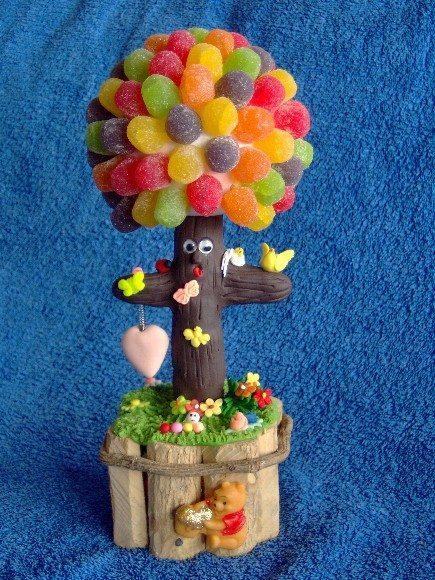 Tarjetas e Invitaciones de  - Fiestas infantiles