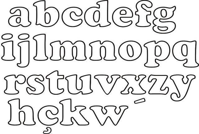 baixar letras