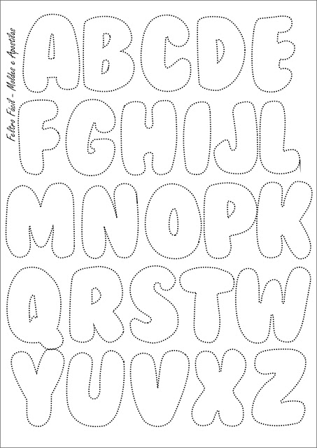E Ff Cf E Eaf C Ca F E English Alphabet The Alphabet further  furthermore Hello likewise Sketched Blue Name Tag Download Royalty Free Vector File Eps likewise B D Bcce B B A Df A. on name tag template with animals 9