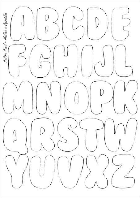 letras de eva