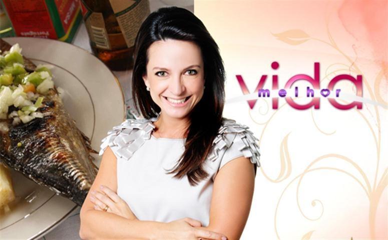 Adesivo De Parede Sala ~ TV Século 21 artesanato, mulher com Artesanato Passo a Passo!