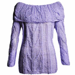 536-blusa-em-trico-agulhas-fashion