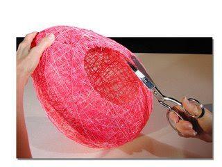 Artesanato de Páscoa 61 Artesanato de Páscoa 2012 passo a passo
