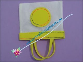 Créditos: artesdevivi.blogspot.com