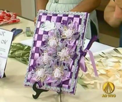 Artesanato de natal para vender