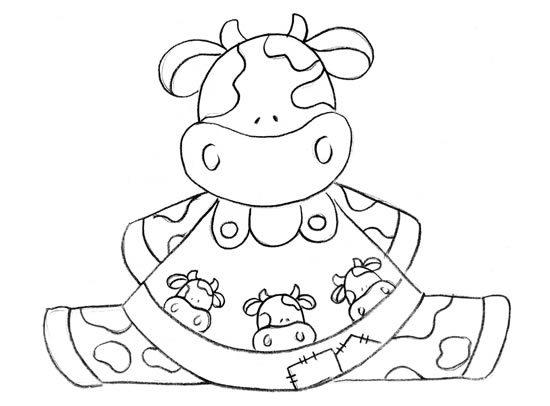 Só idéias♥: Tapete barbante peixe de crochê com gráfico