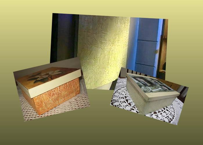 textura-papel-de-capa