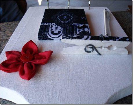 decorar tabua 2 Artesanato com tábua de carne