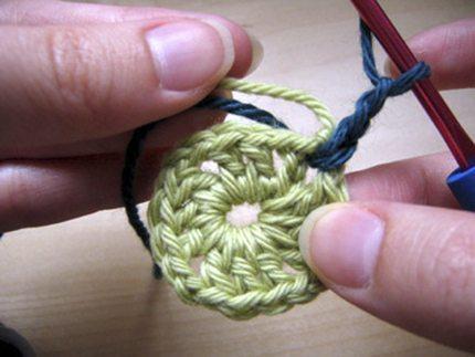 Como fazer crochê (Foto:Divulgação).