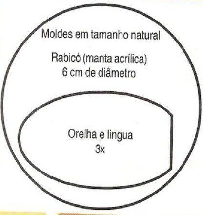 (Foto:Divulgação).
