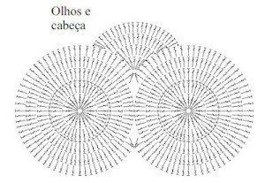 Como fazer tapete (Foto:Divulgação)