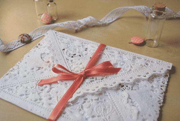 envelope casamenro rendado