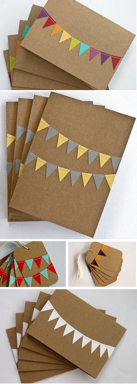 envelope junino