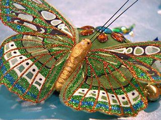 Faça casquete de carnaval e arrase na avenida! (Foto: Divulgação)