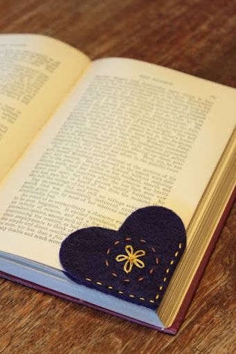 Faça artesanato romântico para dia dos namorados e aumente a sua renda, caso o comercialize (Foto: Divulgação)