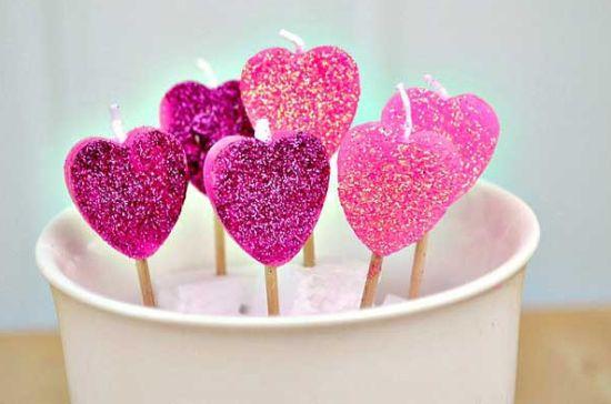 Escolha algum entre os próximos artesanatos para dia dos namorados fáceis de fazer e faça o maior sucesso com o seu amor (Foto: Divulgação)