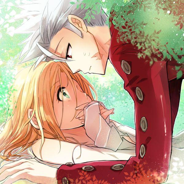 casal japa