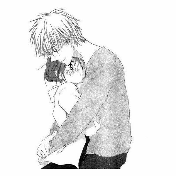 namorados abraçando