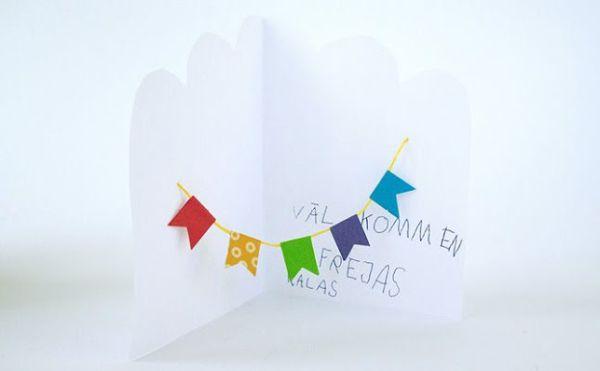 Invista nestes 3 artesanatos para festa junina e deixe a sua comemoração melhor decorada (Foto: Divulgação)