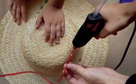 (Foto: revistacrescer.globo.com)