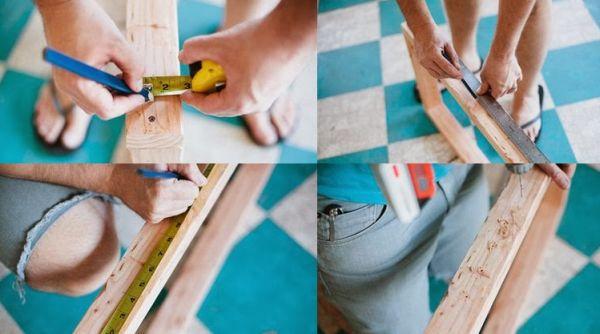 (Foto: casadefifia.blogspot.com.br)