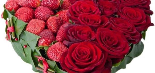 buquet de rosas passo a passo (Custom)