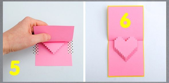 cartão dia dos namorados romantico