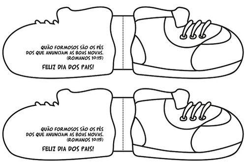 (Foto: artesanatocriativo.com.br)