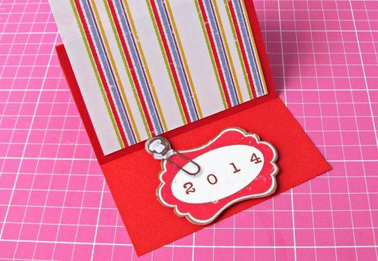 (Foto: tkcrie.blogspot.com.br)