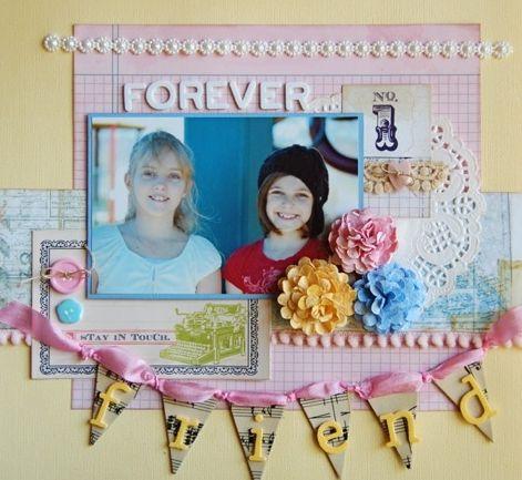 (Foto: prettypaperbook.com)