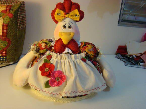 Cobre bolo (foto: Atelier Elles Spinardi)
