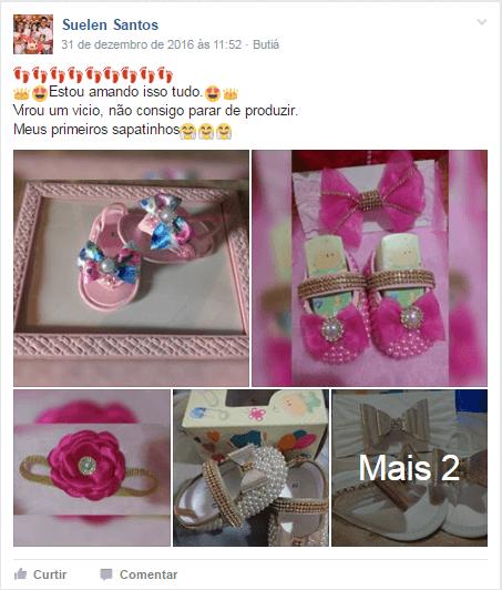 curso-de-sapatinho-bebe-para-vender