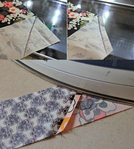 (Foto: artgalleryfabrics.typepad.com)