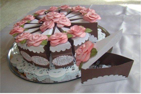 Торт с пожеланиями своими руками на день рождения пожелания