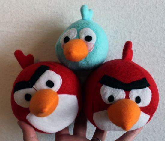 (Foto: obsessivelystitching.blogspot.com.br)
