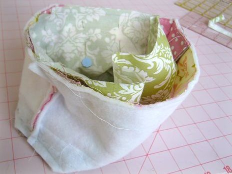 (Foto: ayumills.blogspot.com.br)