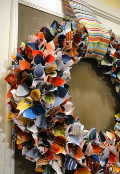 (Foto: lote64.blogspot.com.br)
