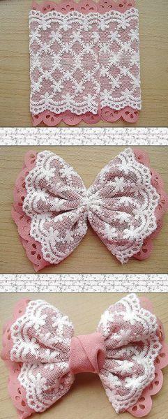 (Foto: iriannepiassi.blogspot.com.br)