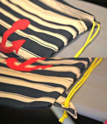 (Foto: en.paperblog.com)