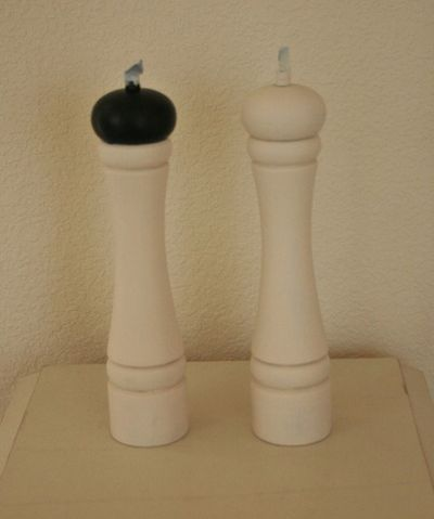 (Foto: mudpiestudio.blogspot.com.br)