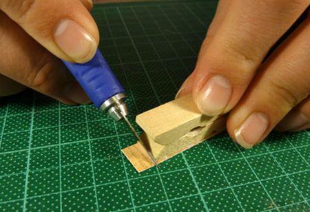 (Foto: homemade-gifts-made-easy.com)