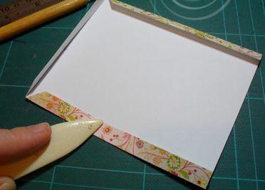 (Foto: craftblender.com)