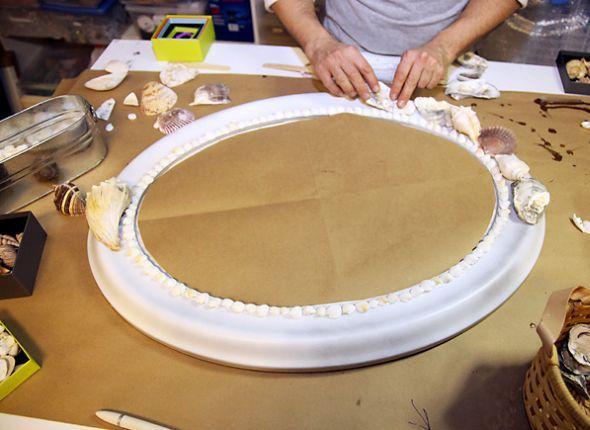 (Foto: chaodegizartesanatos.blogspot.com.br)